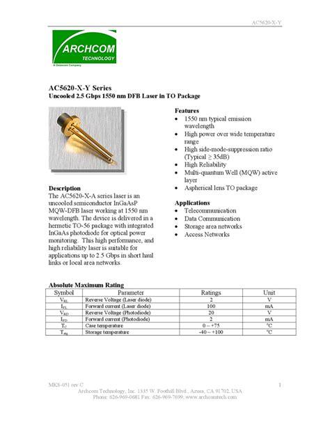 dfb laser diodes suppliers laser diode spec 28 images laser diode specs 28 images coaxial pigtialed 10mw laser diode