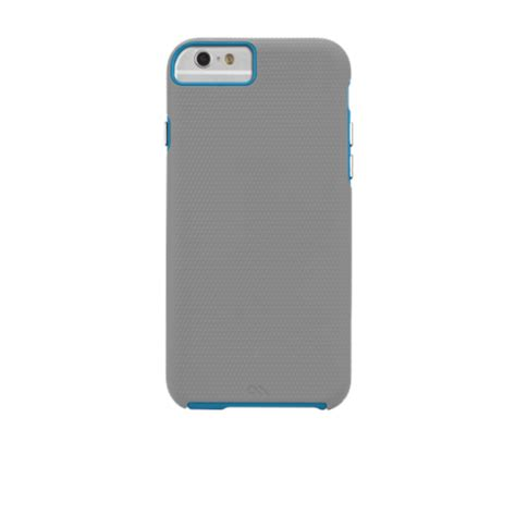 Mate Tough For Iphone 6 4 7 mate tough iphone 6 4 7 quot grey blue