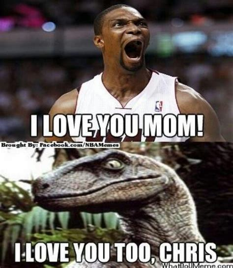 Mothers Day Memes - mothers day funnys pinterest nba memes and nba memes