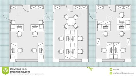 Hgtv Floor Plan App floor plan symbols home design ideas 4moltqa com