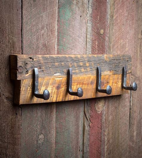 25 best ideas about reclaimed wood projects on pinterest barn wood projects glass rack and