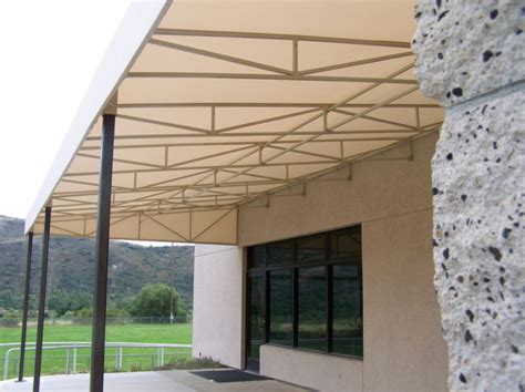 awning solutions commercial 171 welcome to awning solutions