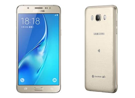 a samsung galaxy j7 samsung galaxy j7 sm j710f 2016 price review specifications features pros cons