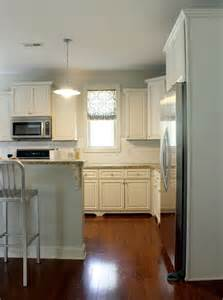 Adding Kitchen Cabinets Diy Cabinet Give Your Kitchen A Custom Built Look By Adding That Are Cut Out Of Mdf