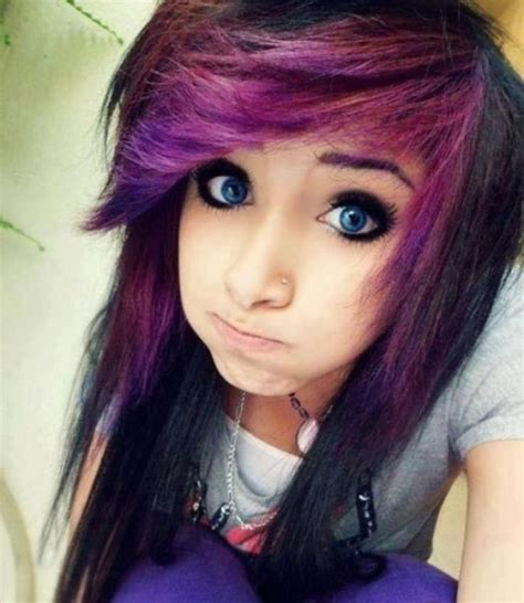 1000 images about cute selfies on pinterest scene hair best 25 emo girls ideas on pinterest emo hair emo girl