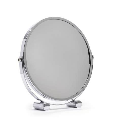 freestanding bathroom mirrors wilko freestanding mirror large at wilko