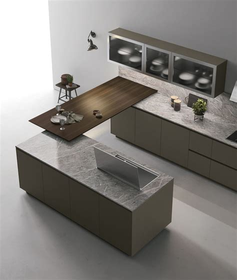 doimo cucine style style lattanzi kitchen design