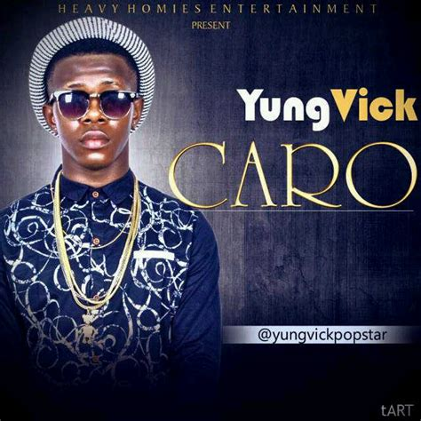 download mp3 dj nonny download music yungvick caro mp3 video download