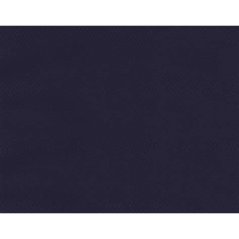 Navy Blue Futon by Solid Navy Blue Size Futon Cover Dcg Stores