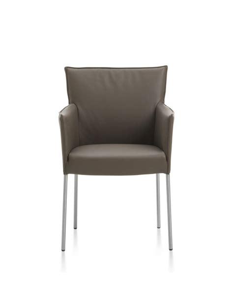 design on stock amra design on stock amra stoelen van der donk interieur