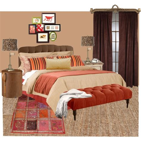 earth tone bedroom 17 best ideas about earth tone bedroom on pinterest