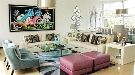 ideas para decorar una casa por dentro tour de casa moderna por dentro como decorar estilo