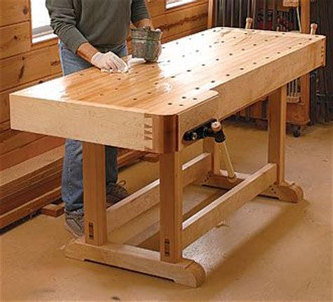 how to use a woodworking bench best 25 workbench plans ideas on pinterest workbench