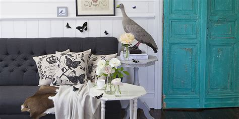 addicted to home decor by wam home decor