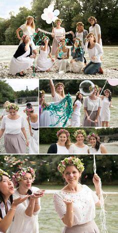Accessoires Hochzeitsshooting by Silke Br 252 Nnet Fotografie Junggesellinnenabschied Jga
