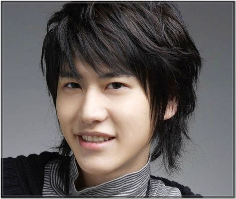 asian style schaunzer hair trim 17 best images about mens hairstyles 2015 on pinterest