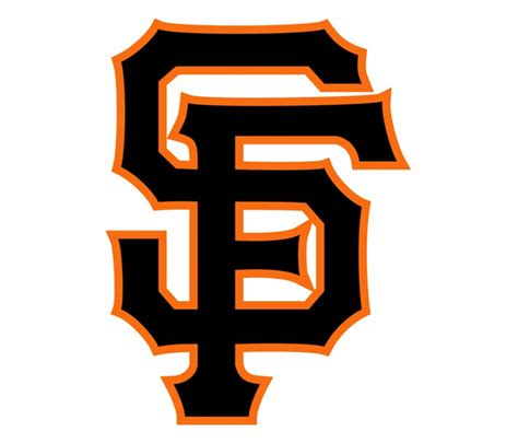 file sf giants logo jpg wikimedia commons