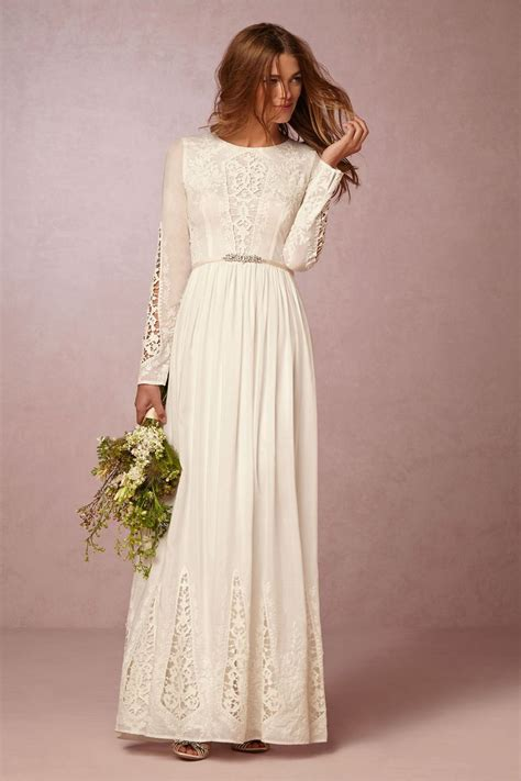white day wedding dresses 45 glitzy glam and flat out wedding dresses 1000