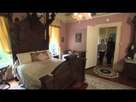 magnolia bed and breakfast magnolia manor bed and breakfast london ontario b b