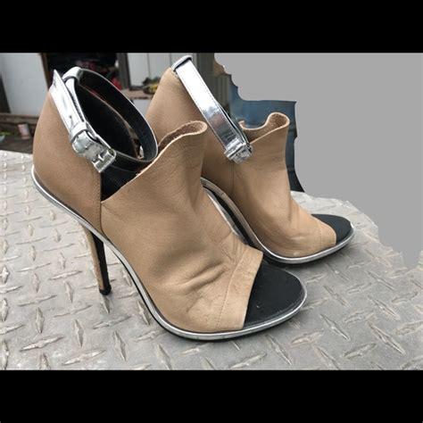 84 balenciaga shoes no offers balenciaga italy shoe 37 5 from blas s closet on