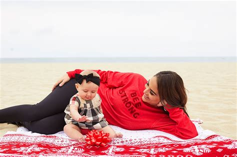nikki bella name brie bella on her daughter s name her difficult birth