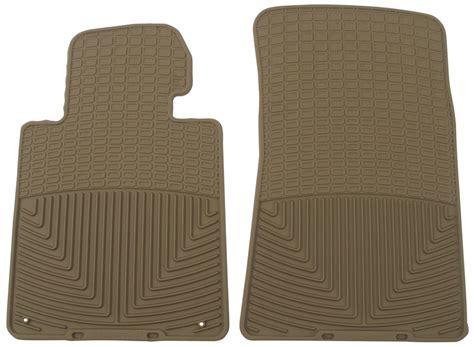 floor mats for 1998 bmw z3 weathertech wtw24tn