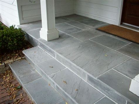 Bluestone Patio Pavers Best 25 Bluestone Pavers Ideas On Pavers Patio Outdoor Pavers And Tile Patio Floor