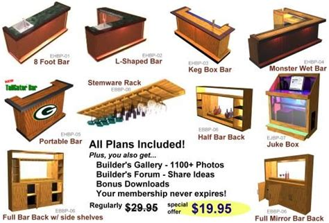 build a home bar free plans home bar tiki bar design plans how to build a tiki bar with our basement redo pinterest