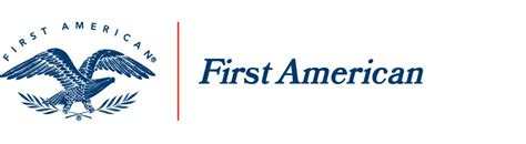First American   Title Insurance, Specialty Insurance, and