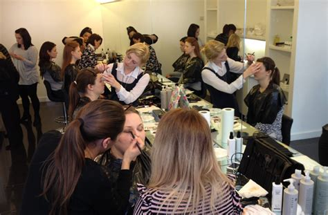 2 day ima foundation course the london school of makeup 3 day ima bridal makeup course london school of makeup
