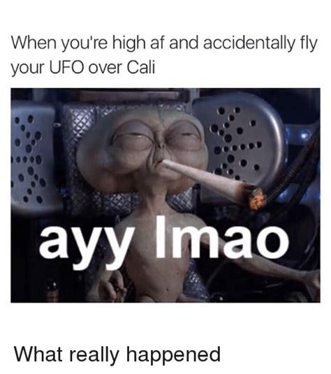 Ayy Lmao Meme - alien meme ayy lmao www imgkid com the image kid has it