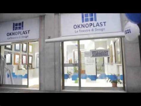 negozi musica pavia house inaugurazione negozio rivenditore autorizzato