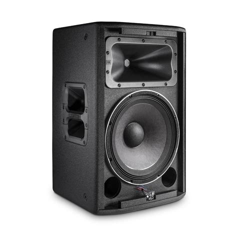 Speaker Active Jbl jbl prx812w 12 two way active pa speaker at gear4music