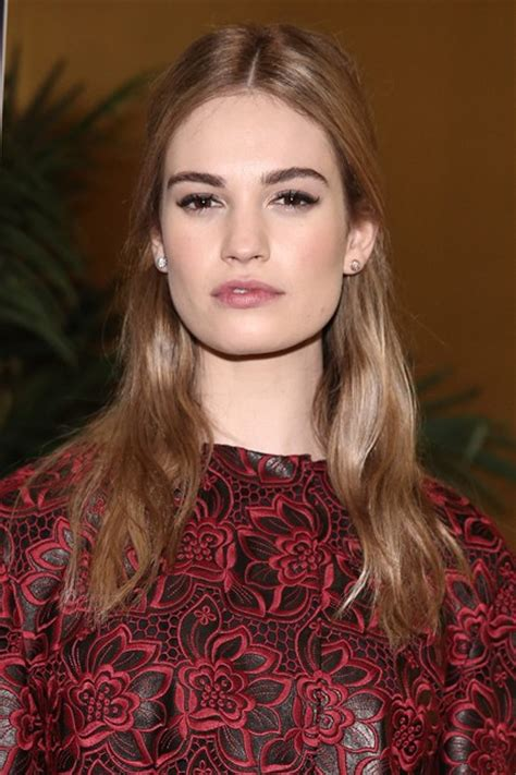bronde hair color 2015 2015 fall hair color trend bronde is the new quot it quot shade