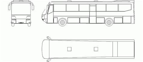 planos de casas en mexico school cus photos bloques autocad gratis transportes y veh 237 culos autob 250 s