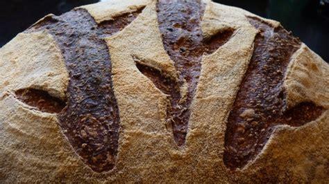 dispensa pane e pane svuota dispensa con waldkorn e farro integrale