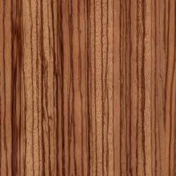 pdf diy flexible wood veneer sheets download hand scraped engineered hardwood diywoodplans