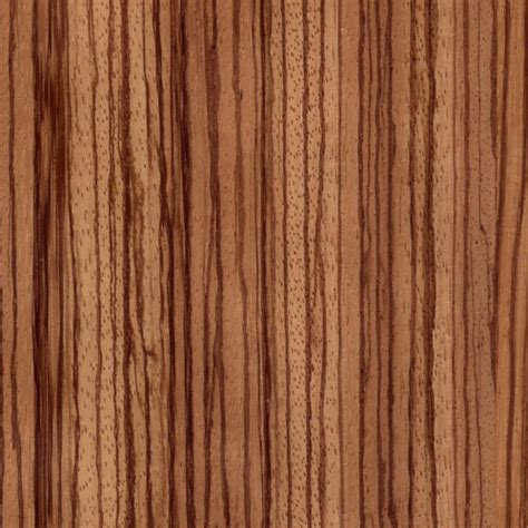 wood laminate hardwood wood veneer