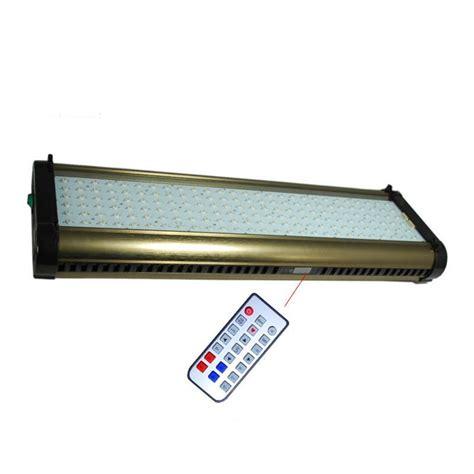 Kabel Ac On Dimmer Max 300 W big discount2pcs lot phantom 300w led grow light dimming ac100 240v 700ma 630nm blue