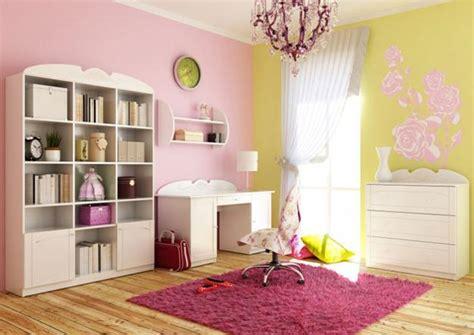 classic bedroom furniture  timelessly elegant  modern kids rooms