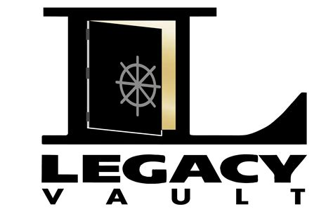 Invites Fans To Vote On Album Titles by Legacy Recordings Announces Catalog Album Titles Selected
