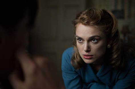 enigma film keira knightley il genio di alan turing in the imitation game con