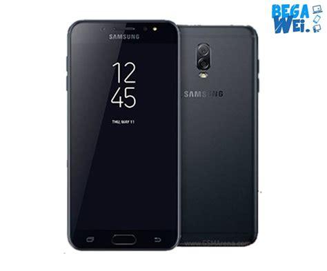 Harga Samsung J7 Plus harga samsung galaxy j7 plus dan spesifikasi juni 2018