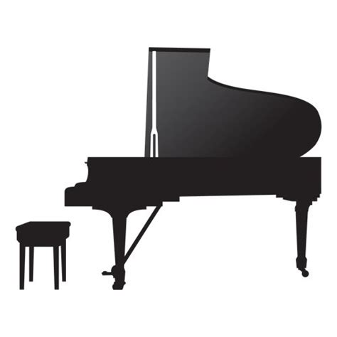 Piano Dh Essay by Piano Lessons Home Georgetown Tx