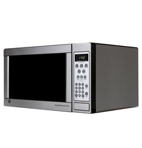 Ge Monogram Countertop Microwave by Jes1142sf Ge 174 Countertop Microwave Oven The Monogram
