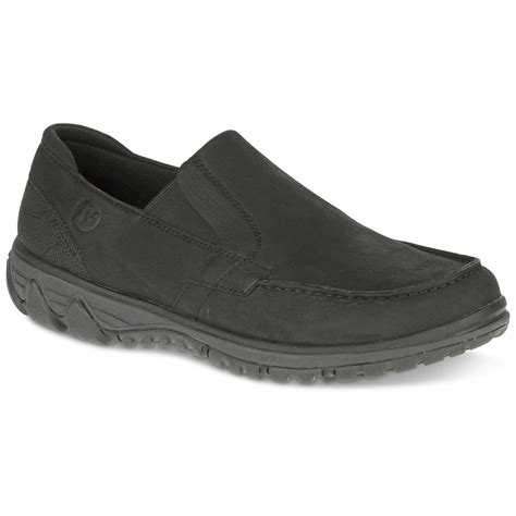 merrell s all out blazer moc slip on shoes 669934