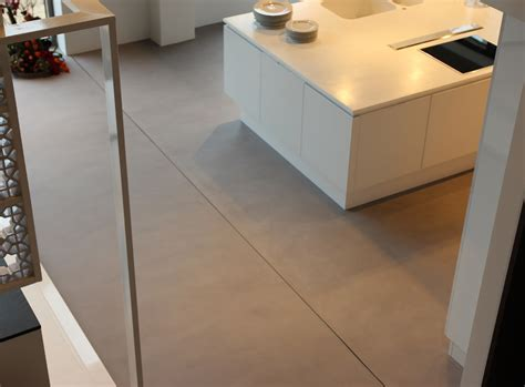 Bcp Marble forma microcement base