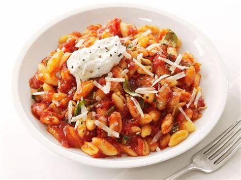 la cucina molisana cucina molisana italiano e genuino