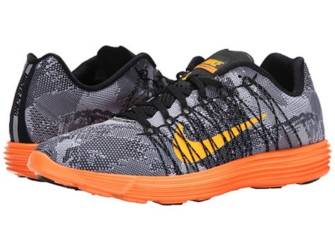 Nike Strike Total Orange Hyper Crimson Black Kode nike lunaracer 3 black total orange white laser orange 6pm