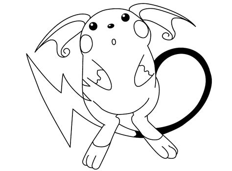 pokemon coloring pages 4u การ ต นโปเกม อนโก pokemon go ระบายส สน บสน นคนไทยให ร ก